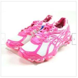 Asics GT-1000 3 NWOB Women's Running Shoes Sz 6